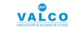 www.valco-dichtungen.de