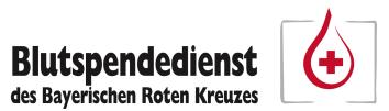 www.siekmann-econosto.de
