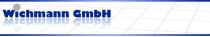 www.wichmann-gmbh.eu