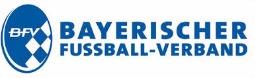 Bayrischer Fussballverband