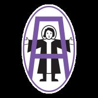 SC Armin München Fußball